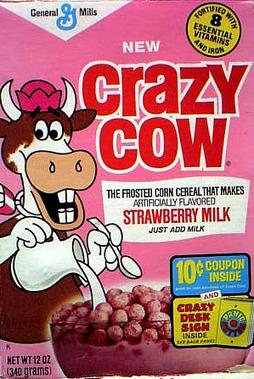 CrazyCow.jpg