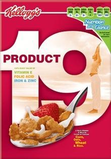 product19.jpeg
