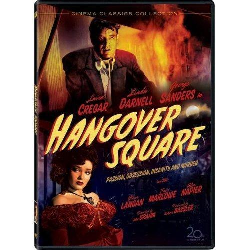 HangoverSquare_.jpg