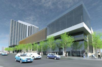 conventioncenterhotel.jpg