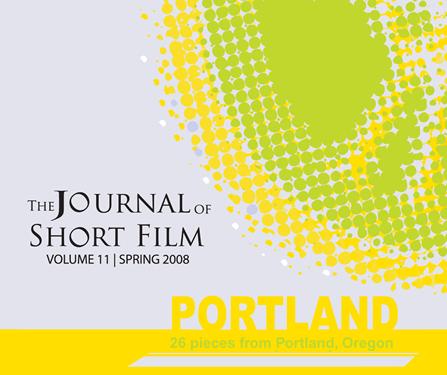 journalshortfilm.png