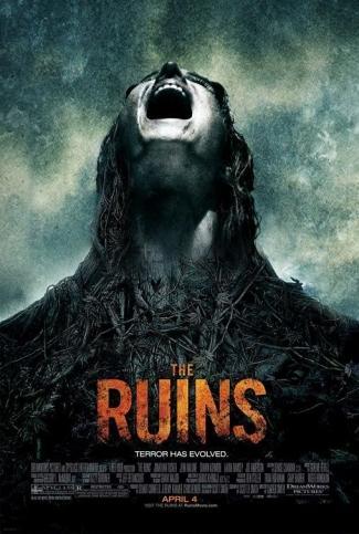 TheRuins.jpg