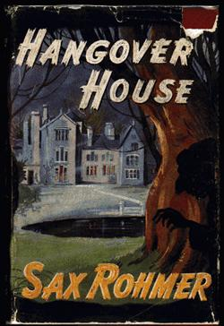 hangover-house.jpg