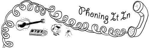 phoning.jpg