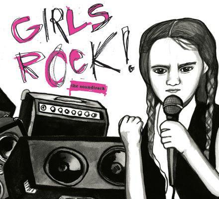 rockcamp.jpg