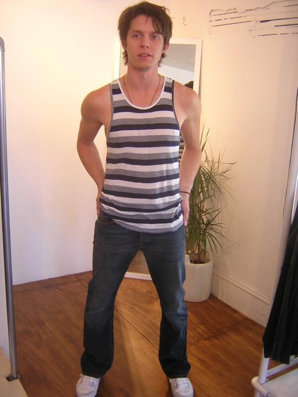 jeans_699.jpg