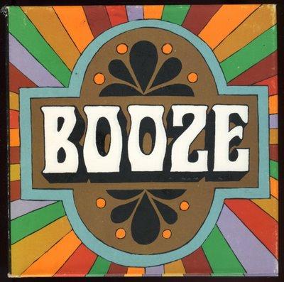 Booze_.jpg