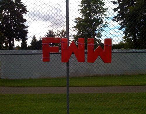fww.jpg