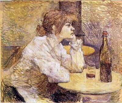 Toulouse-_Lautrec_-_Valadon_THE_HANGOVER_-_c1888.jpg