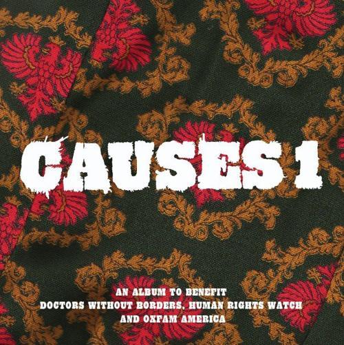 causes.jpg