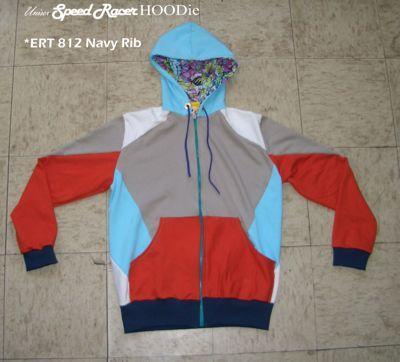 item-49181-4894e8520510a.jpg