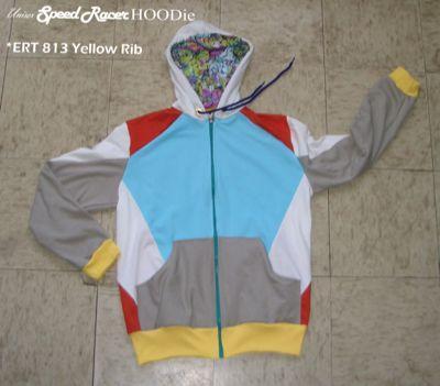 item-49182-4894e91cb0ac3.jpg