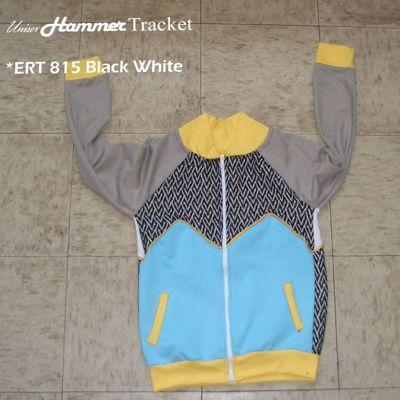 item-49183-4894e9b8064b5.jpg