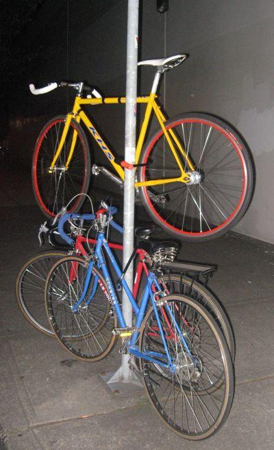 soul_night_bikes.JPG