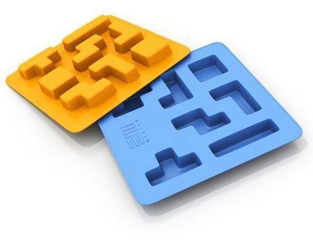 tetris-ice.jpg