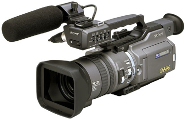 camcorder.png