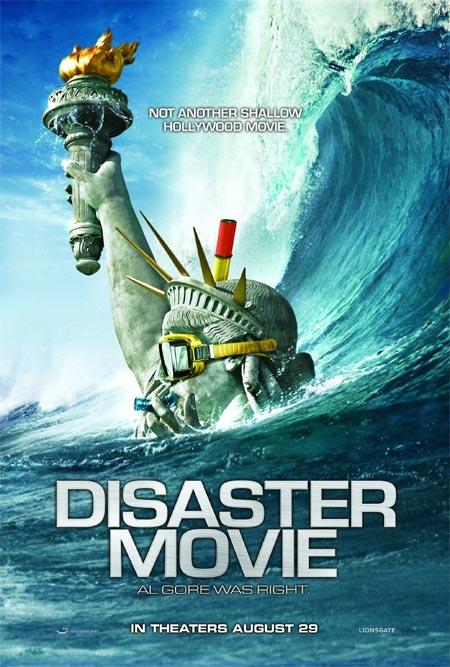 disaster-movie-poster.jpg