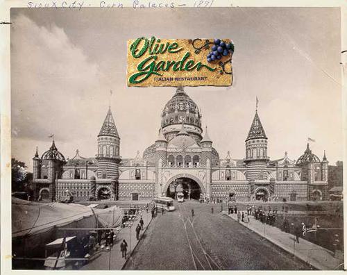 olive_garden_corn_palace.jpg