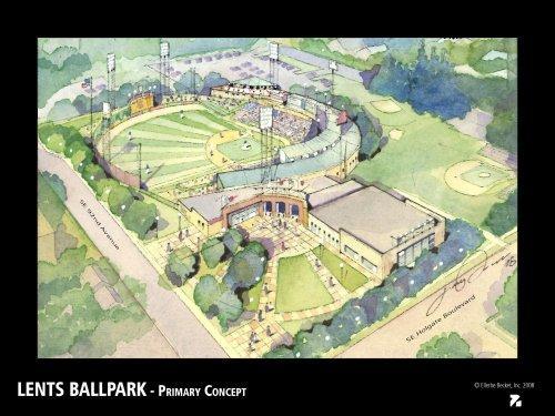 Lents_Ballpark_Rendering.jpg