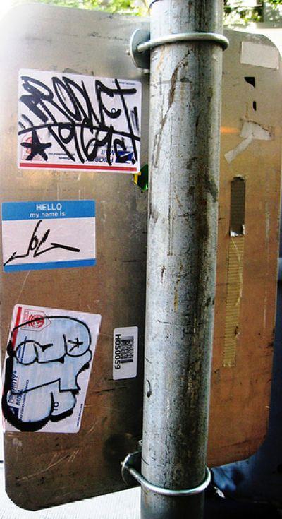 pdx_street_art.jpg