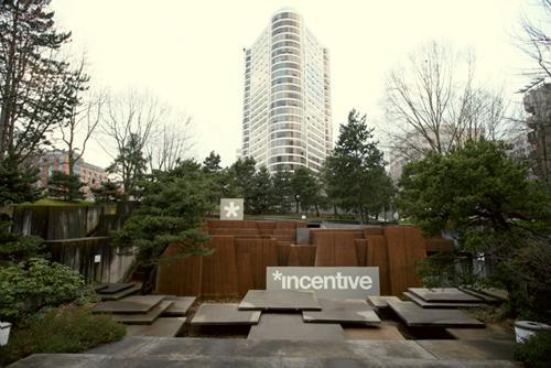 6_incentive-11-web.jpg