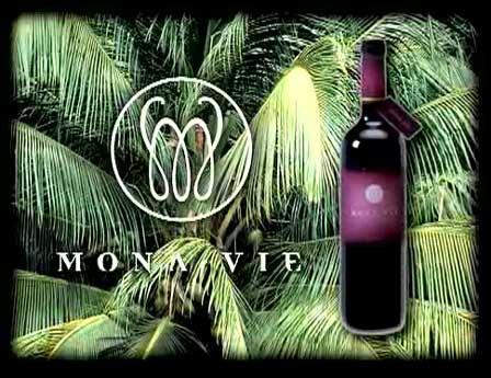 Monavie_Fruit_Juice.jpg