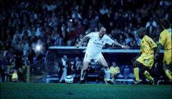 scaled.Zidane-04.jpg