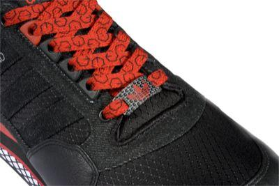 Compound_Shoe_LaceDetail_OnWhite.jpg