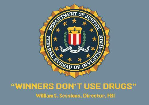Winners_Dont_Use_Drugs.jpg