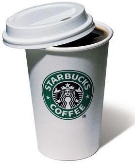 starbucks_cup.jpg