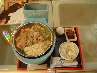 modern_toilet_restaurant_010.jpg
