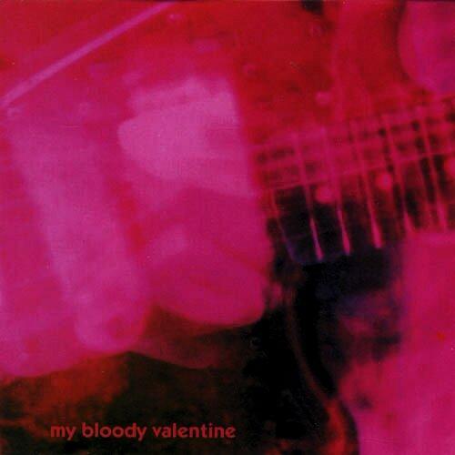 MyBloodyValentine-Loveless.jpg