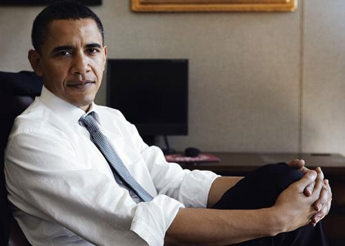 buar01_obama.jpg