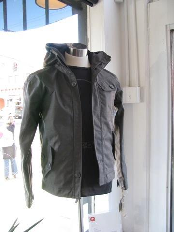 jacket_222.JPG