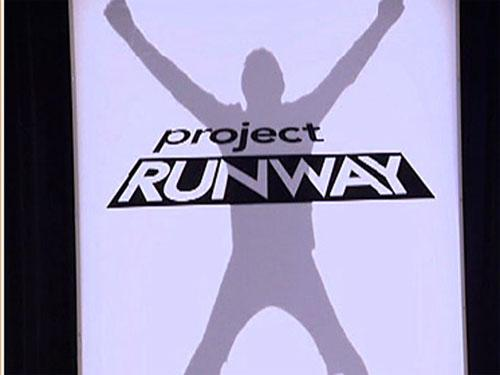project_runway.jpg