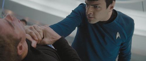 spockwillfuckyouup.jpg