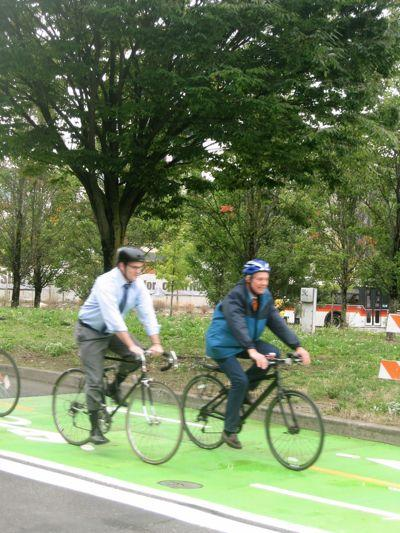 same_adams_bikes.JPG