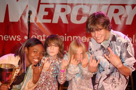 blogschoolofrockwinners.jpg