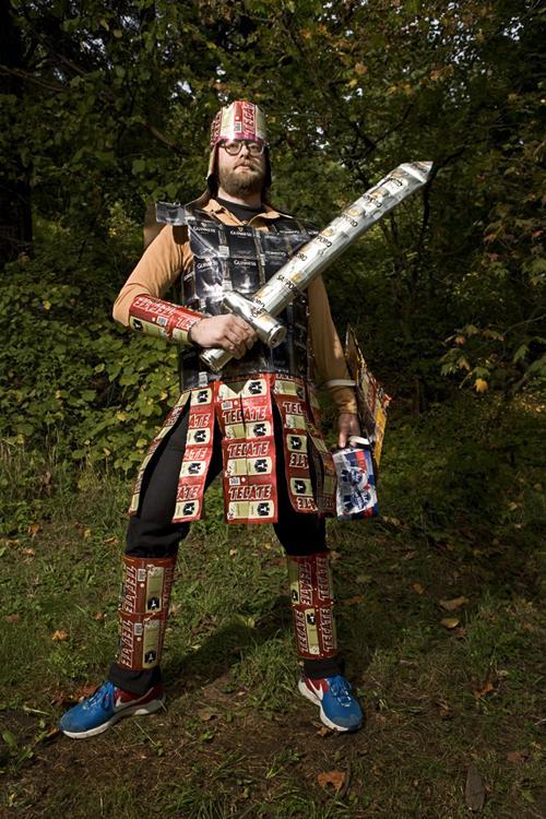 rfbeerwarrior.jpg