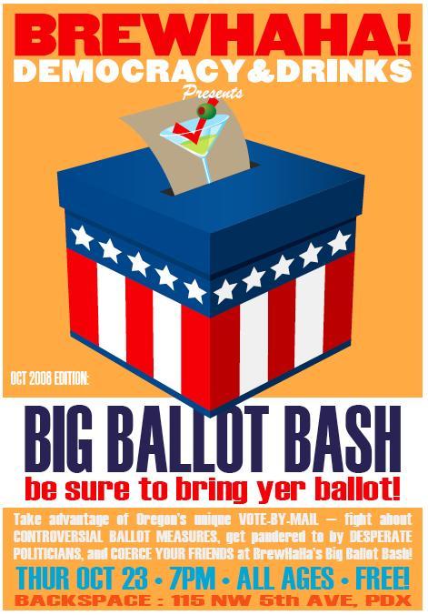 ballotbash.jpg