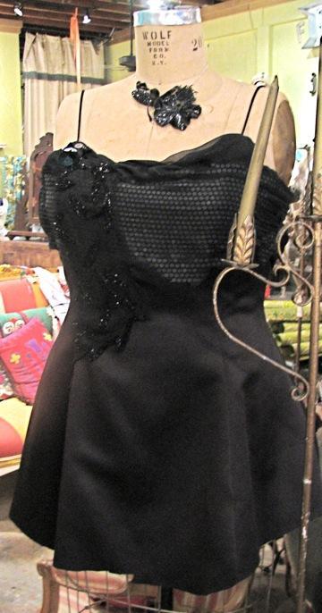 black_dress.JPG