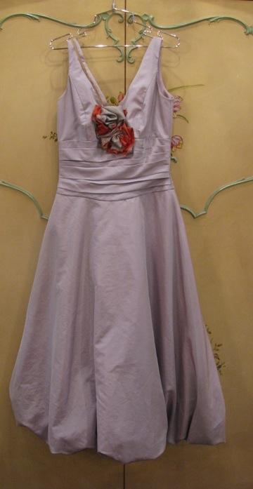 lavendar_dress.JPG