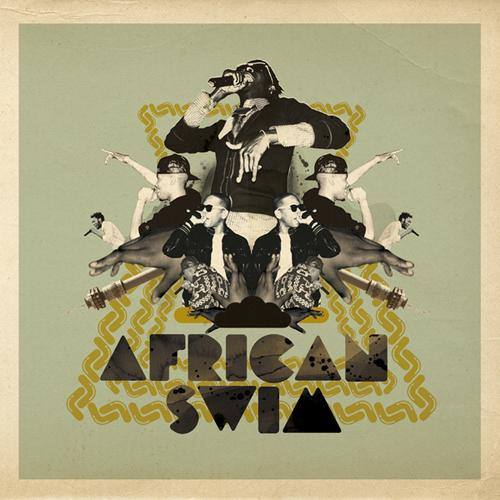 africanswim.jpg