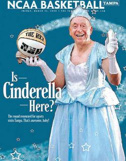 Vitale_Cinderella3_1__phixr.jpg