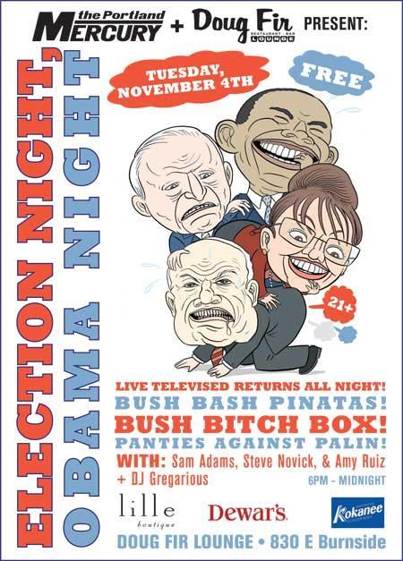 election-night-blog.jpg