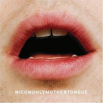 1Nico-Muhly-mothertongue.jpg