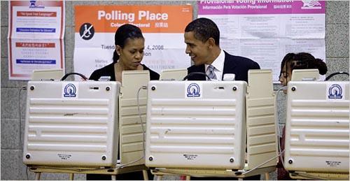 obamavoting11408.jpg