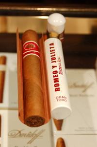 cigar2.jpg
