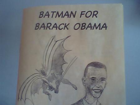 batmanforbarack.jpg