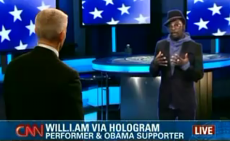 williamhologram.png